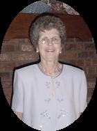 Charlotte Scheurich