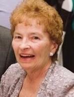 Roselyn Seidl