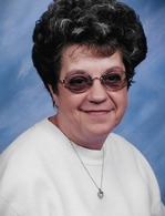 Carolyn Eckhoff