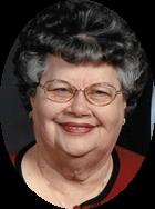 Shirley Petefish