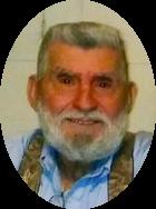 Raymond Lowry
