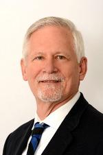 Robert Edward  Henderson