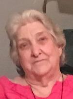 Loretta Ann  Heltzel (Crowder)