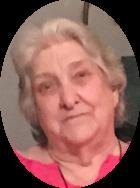 Loretta Heltzel