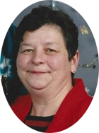Juanita Richards