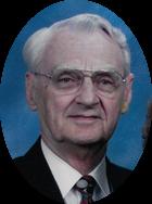 Robert Close