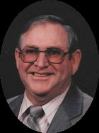 Joseph Sisseck