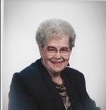 Bonnie L.  Haynes (Jones)