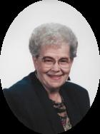 Bonnie Haynes