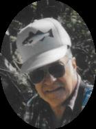 Jerry Bryant