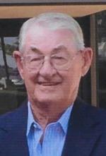 Dr. Donald Earl  Webb