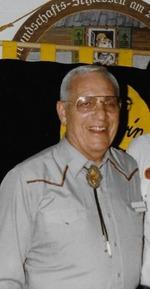 Van  Greenwood