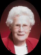 Betty Mead
