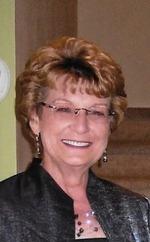 Norma Lea  Johnson (Fowler)