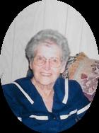 Peggy Stehm
