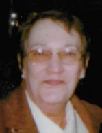 Myrtle Pyle