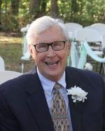 Louis Edward  Kelley (Kelley)