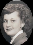 Patricia Jackson
