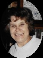 Betty Wininger