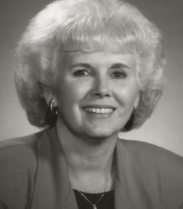 Phyllis Cottrell