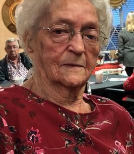 June Mink