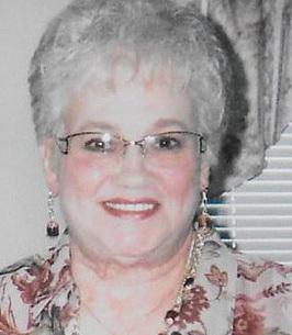 Aldena Billington