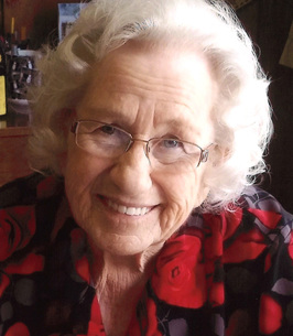 Wanda McCoy