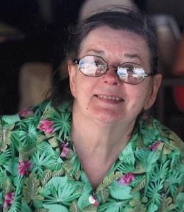 Barbara Watkins Obituary - Joplin, MO   Mason - Woodard