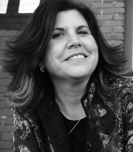 Kelly Walters Obituary - Joplin, MO | Mason - Woodard